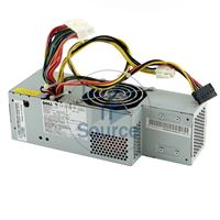 Dell TD570 - 275W Power Supply For Workstations