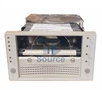 AMD TH8XF-AD - 80GB DLT8000 SCSI/Diff Tape Drive