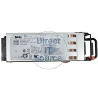 Dell TP491 - 700W Power Supply For PowerEdge R805
