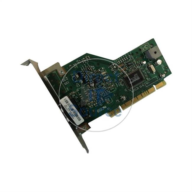 3Com USR5699B - 56K V.92 Internal PCI Modem