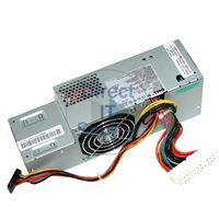 Dell WD861 - 275W Power Supply For Workstations