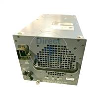 Cisco WS-CAC-3000W - 3000W Power Supply for Catalyst 6500