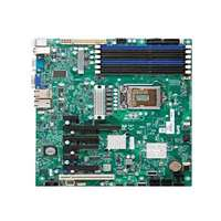 SuperMicro X8SIA - ATX LGA1156 Desktop Motherboard Only