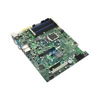 Supermicro X8SIE-LN4F - ATX Server Motherboard
