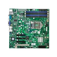 Supermicro X8SIL - microATX Server Motherboard