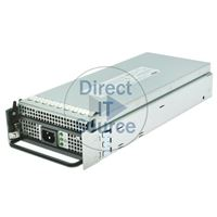 Dell XF937 - 930W Power Supply For PowerEdge 2900