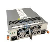 Dell YD274 - 488W Power Supply For PowerVault MD3000