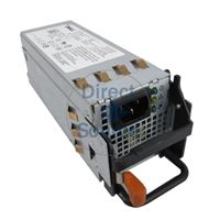 Dell YN055 - 700W Power Supply For PowerEdge R805
