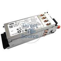 Dell Z700P-00 - 700W Power Supply For PowerEdge R805