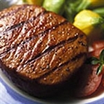 Top Sirloin Steak