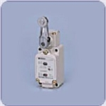 General Purpose Compact Limit Switches