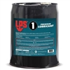 LPS 1 Greaseless Lubricant aerosol