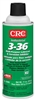 Buy CRC 3-36 Multipurpose Lubricant and Corrosion Inhibitor Online