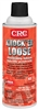 Buy CRC KNOCKER LOOSE Penetrating Solvent Online