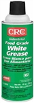 Purchase CRC FOOD GRADE WHITE GREASE Online