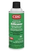 Buy CRC Industrial Food Grade Silicone Lubricant Online