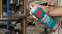 LPS Aerospace Approved ZeroTri Degreaser