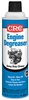Buy CRC ENGINE DEGREASER Online