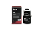 Devcon Aluminum Repair Liquid (F-2), 1 lb Unit