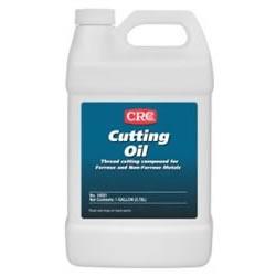 Crc Cutting Oil Buy Crc Cutting Oil Online