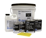 Devcon Flexane Belt Repair Kit From MroChemicalSupply.com