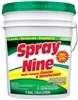 Spray Nine Cleaner From MROChemicalSupply.com
