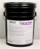 Buy Rustlick Daraclean 282GF Aerospace Approved Cleaner Online