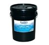 Buy Rustlick EDM-500 Synthetic Dielectric Fluid - Synthetic Online