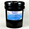 Buy Rustlick G-25B - Synthetic Grinding Fluid Online