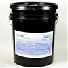 Buy Rustlick WS-500A Soluble Oil