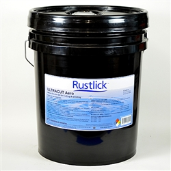 Buy Rustlick Ultracut Aero Soluble Oil Online