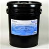 Rustlick Vytron-N Synthetic Machining Lubricant In Gallon, Five Gallon Pails and Drums