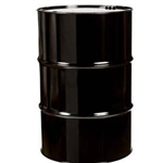 Rustlick G-1066D Synthetic Grinding Fluid, 55 Gallon Drum