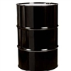 Rustlick SS-405L Semi Synthetic Coolant For All Metals, 55 Gallon Drum