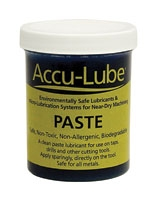Buy Accu-Lube Gel Paste Online