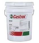 Castrol Syntilo 9930 Cutting & Grinding Fluid, 5 Gallon Pail