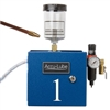 Accu-Lube, 01A0-STD, Applicator, 1 Pump Standard Boxed Complete, Manual on/off