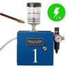 Accu-Lube, 01A3-STD, Applicator, 1 Pump Standard Boxed Complete, Electric solenoid on/off control (24 VDC)