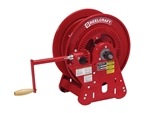 Buy Reelcraft Long Length Welding Reels for Oxygen/Acetylene or T Grade Online