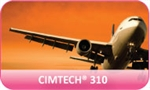 Cimtech 310 Aerospace Grinding Fluid
