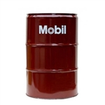 Purchase Mobil DTE 21 High Performance Hydraulic Oil-10 cSt Online
