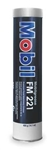 Mobil FM101 Food Grade Grease, 14.1 oz Tube