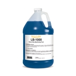 Buy Accu-Lube LB-1000 in 1 Gallon Bottle Online