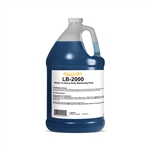 Accu-Lube LB-2000 Minimum Quantity Metal-Working Fluid