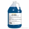 Accu-Lube LB-3000 Moderate Duty Machining Fluid