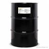 Buy Accu-Lube LB-3000 Moderate Duty Machining Fluid 55 Gallon Drum