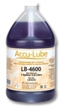 Buy Accu-Lube LB-4600 Light Duty Cutting Lubricant Online
