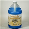 Buy Accu-Lube LB-6000 Moderate to Heavy Duty Machining Fluid, 1 Gallon Online