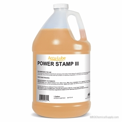 Buy Accu-Lube Power Stamp III Online