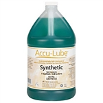 Buy Accu-Lube Synthetic Synthetic Lubrication Online